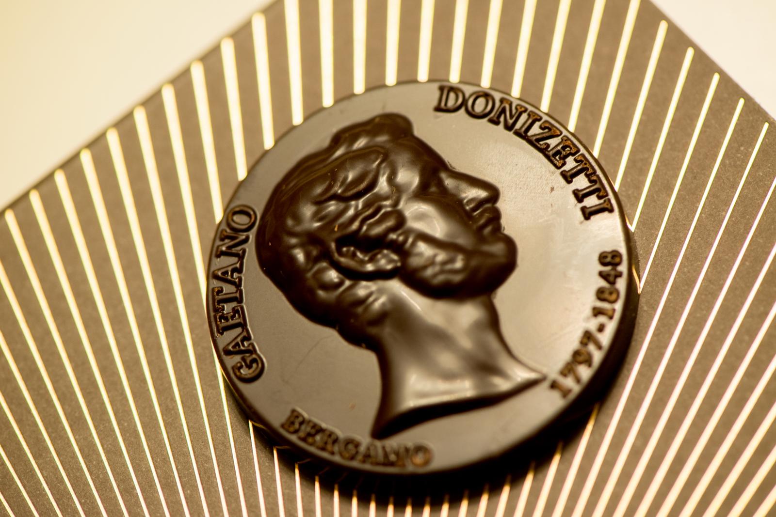 le_melodie_del_donizetti_cioccolatini_balzer