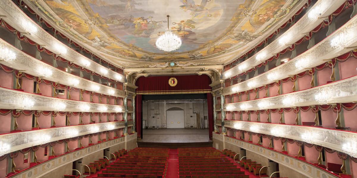 come-arrivare_teatro-donizetti-2.1