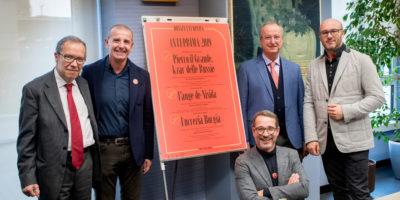 donizetti opera_anteprima programma 2019