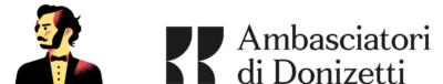 logo_ambasciatori_donizetti