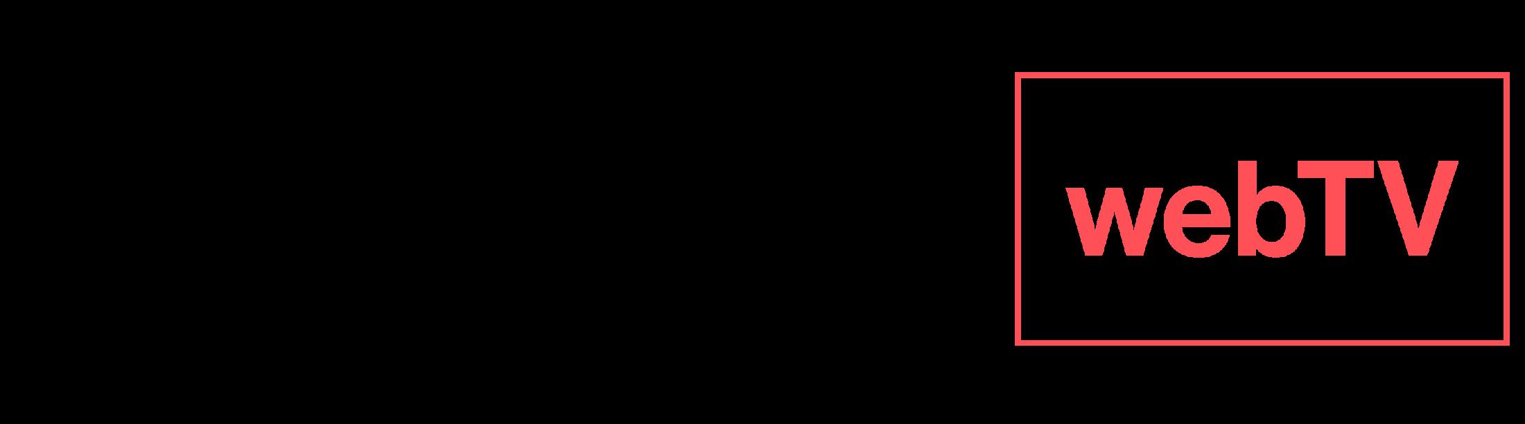 Donizetti Web TV